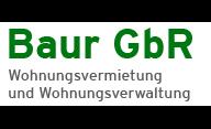 Baur GbR