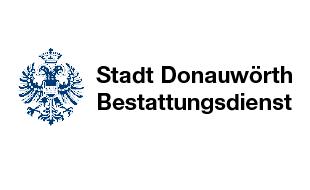 Bild zu Bestattungsdienst Stadt Donauwörth in Donauwörth