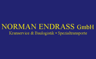 Endrass Norman GmbH