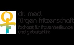 Bild zu Fritzenschaft Jürgen Dr.med. in Kempten im Allgäu
