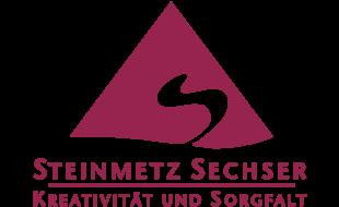 Sechser Steinmetz