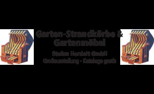 GARTEN- STRANDKÖRBE Gartenmöbel