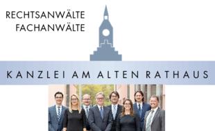 Kanzlei am Alten Rathaus Forstner Walter, Kohl Erwin