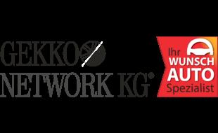Gekko Network KG