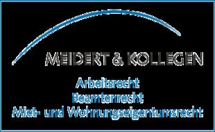 Weisbach