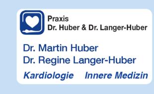 Huber Martin Dr.