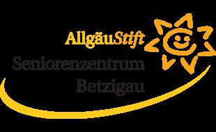 AllgäuStift Seniorenzentrum Betzigau