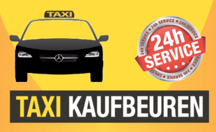 Taxi Kaufbeuren