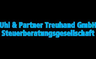 Bild zu Uhl & Partner Treuhand GmbH & Co.KG in Günzburg