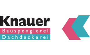 Bild zu Knauer Bauspenglerei - Dachdeckerei in Welden bei Augsburg