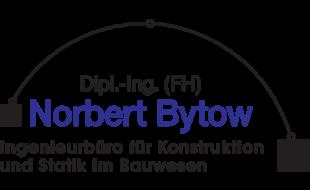 Bild zu Bytow Norbert Dipl.-Ing. (FH) in Königsbrunn bei Augsburg