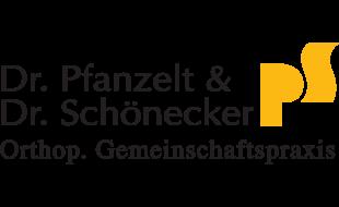 Bild zu Pfanzelt & Schönecker in Landshut