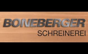 Schreinerei Boneberger e.K.