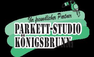 Logo von Parkett-Studio