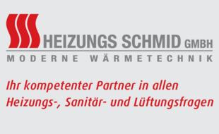 Heizungs-Schmid GmbH