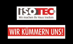 ISOTEC Abdichtungssysteme Zettel Andreas