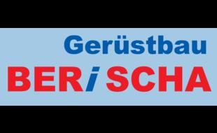 Berischa Gerüstbau GbR