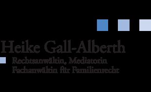 Gall-Alberth