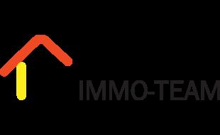 IMMO-TEAM