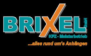 Brixel GmbH