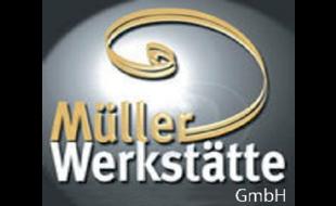 Müller Werkstätte GmbH