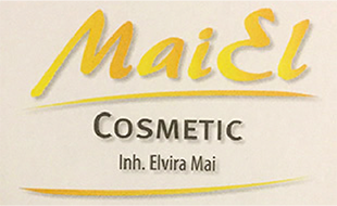 Cosmetic MaiEl