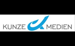 Bild zu Kunze Medien AG in München