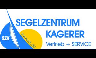 Segelzentrum Kagerer GmbH