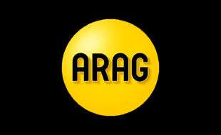 ARAG Hauptgeschäftsstelle