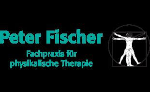 Fischer Peter, Fachpraxis für physikalische Therapie