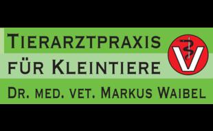 Bild zu Waibel Markus Dr.med.vet. in Landshut