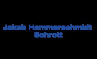 Hammerschmidt Jakob Schrott