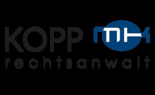 Kopp Matthias