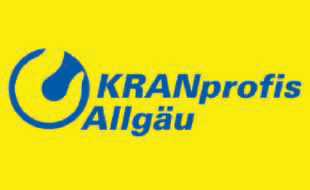 Kranprofis Allgäu GmbH