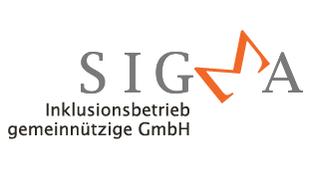 Bild zu Sigma Inklusionsbetrieb gemeinnützige GmbH in Straubing