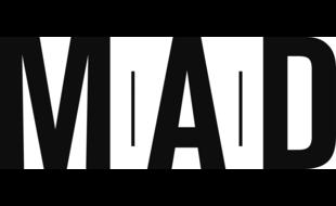 Logo von MAD Werbeagentur GmbH & Co. KG