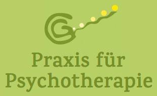 Praxis für Psychotherapie Urbas Anca-Dorotheea HPG
