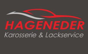 Hageneder Karosserie- und Lackservice