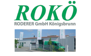 Rokö Roderer GmbH