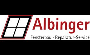 Albinger Fensterbau