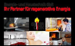 Cizek & Geiger Energie- und Haustechnik GbR
