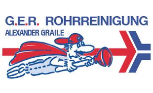 Bild zu G.E.R. Rohrreinigung in Edenhausen Stadt Krumbach