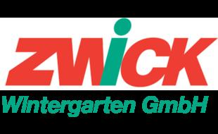 Zwick Wintergarten