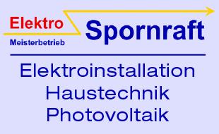 Elektro Spornraft GmbH