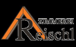 Zimmerei Reischl