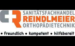 Bild zu Orthopädietechnik Reindlmeier GmbH & Co. KG in Straubing