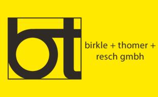 Bild zu Birkle + Thomer + Resch GmbH Bautenschutz in Tiefenbach Kreis Landshut