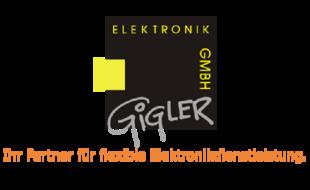 Gigler Elektronik GmbH