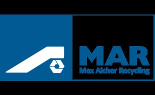 Aicher Max Recycling GmbH