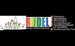 Bild zu Rudel Malerbetrieb in Königsbrunn